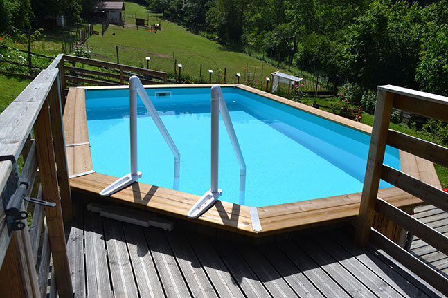 piscine-coublevie-voiron